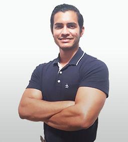 Nirman-Gupta2.jpg