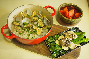 Dish of Day 6_1-page.jpg