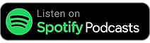 listen on spotify podcasts.png