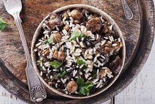 braised-rice-mushroom-tc.jpg