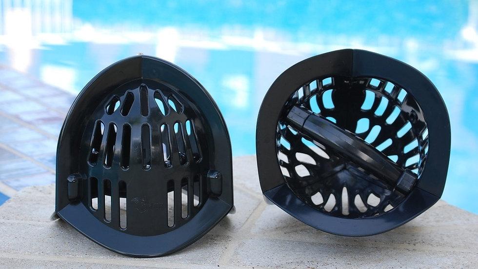 Aqualogix Resistance Bells