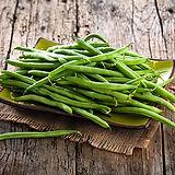 French beans.jpg