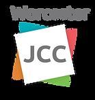 Worcester JCC Logo Color.png