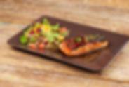 烤三文魚藜麥沙律.jpg