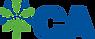 ca-logo-footer_edited.png
