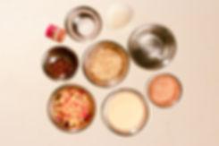 AIngredients.jpg