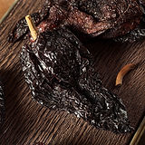 Ancho pepper, dried.jpg
