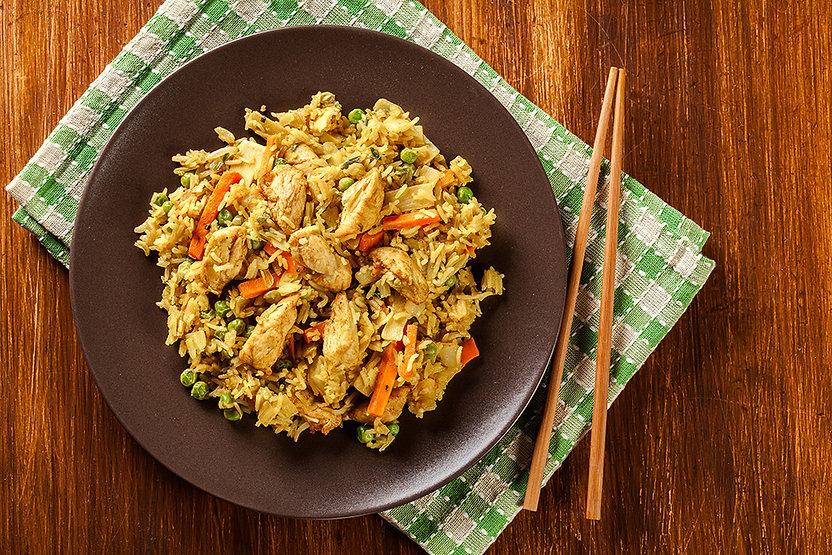 Thai Chicken Fried Rice.jpg