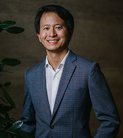 Dr.-Meng-Han-Kuok.jpg