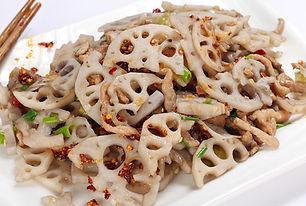 Lotus root stir fry.jpg