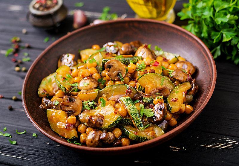 Chickpea-and-Vegetable-Stir-Fry.jpg