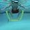 Thumbnail: Xtreme Aqua 1