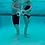 Thumbnail: Pool Power Duo