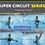 Thumbnail: Super Circuit Series I