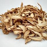 Ginger, dried.jpg