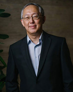 Professor-David-Lai-1.jpg