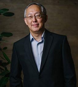 Professor-David-Lai-1.jpg