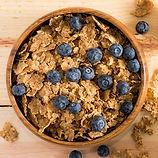 Whole wheat breakfast cereals.jpg