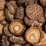 Dried shiitake mushrooms.jpg