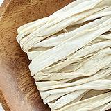 Dried calabash strip.jpg