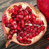 Pomegranate.jpeg