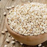 Pearled barley.jpg
