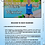 Thumbnail: Wave Warrior Workout Guide