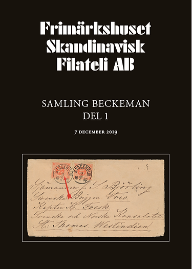 Beckeman_webb_framsida.png