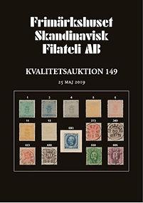 Auktionskatalog_149_framsida.JPG