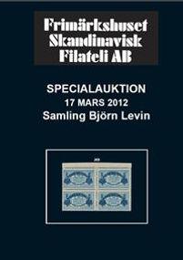 auktion_133.JPG