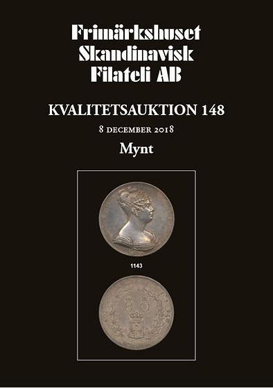 Auktionskatalog_148_Framsida_mynt.JPG