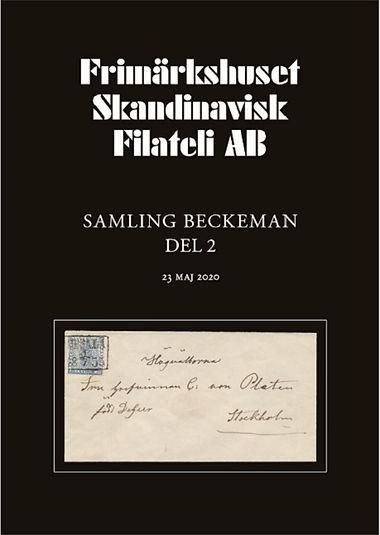 Beckeman Del2_framsida.JPG