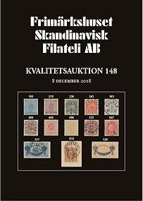 Auktionskatalog_148_Framsida.JPG