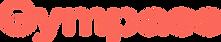 gympass-logo.png
