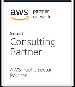 AWSPublicSectorPartner.png