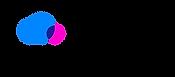 Spot-NetApp_Logo_Color_14oct20_RGB.png