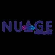 logo_nuage1.png
