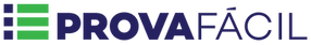 Logo_Prova-Facil-Sem-Slogan_LOGO (1).png