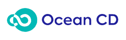oceancd-removebg-preview.png