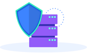 illustration-security-1-1.png