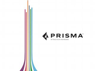 Prisma Public Cloud para Amazon Web Services