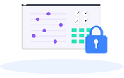 illustration-privacy-1-1.png