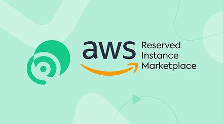 Blog_Buying-AWS-RI-Marketplace_2_10feb21