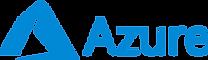 800px-Microsoft_Azure_Logo.svg.png