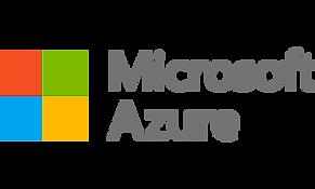 Microsoft-Azure (1).png