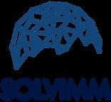 logo-solvimm-nb-1.png