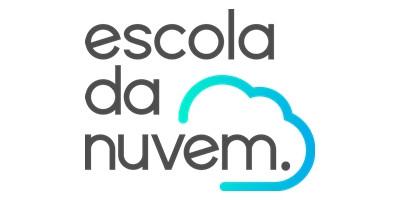 RealCloud fecha parceria com a Escola da Nuvem