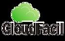 cloudfacil-removebg-preview.png