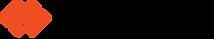 800px-PaloAltoNetworks_2020_Logo.svg.png