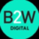 1200px-B2W_Digital_logo.png